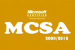 Microsoft training institute in calicut (Kozhikode)